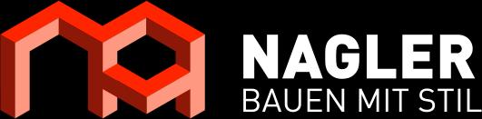 Nagler - Bauen mit Stil
